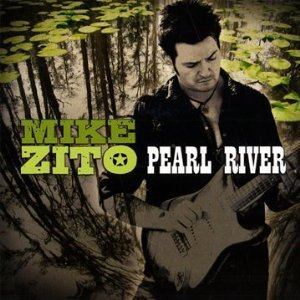 Mike Zito - Pearl River